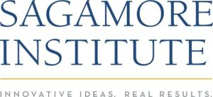 Sagamore-Logo-Primary-Color